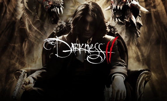 Darkness II This Weeks Videogame Releases