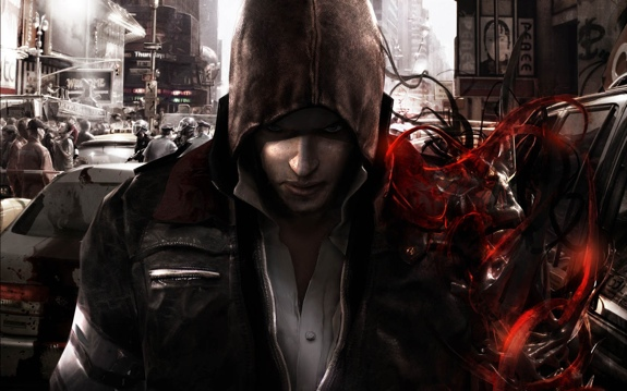 Prototype 2 This Weeks Videogame Releases