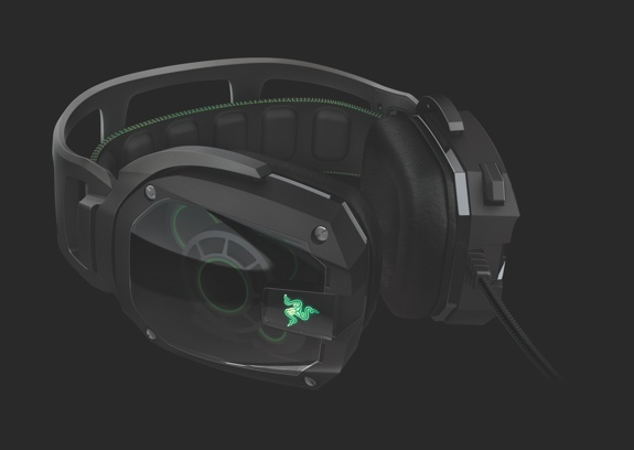 Razer Tiamat 1 Two Weeks With the Razer Tiamat Elite 7.1