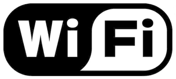 WiFi logo U.S. Cable Companies Join For National WiFi Access
