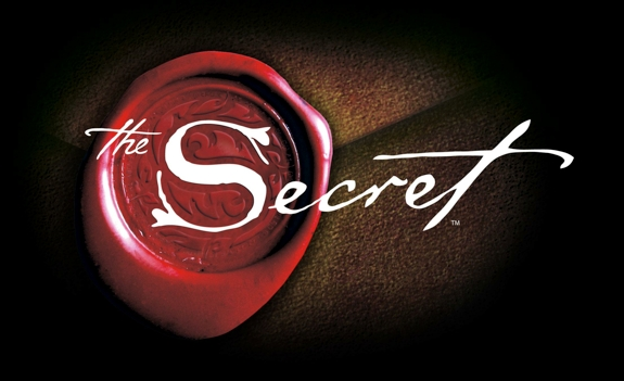 Secret What Are You Playing This Weekend?