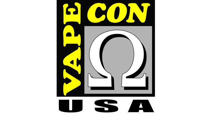 Vapecon USA 2014