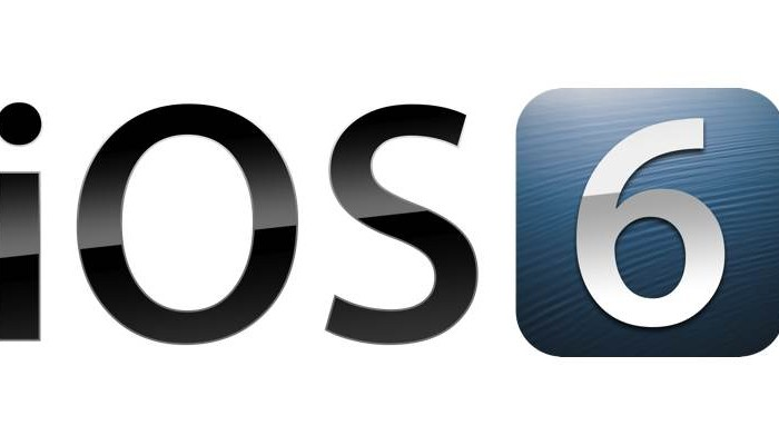 My 4 Favorite iOS 6 Features For iPad