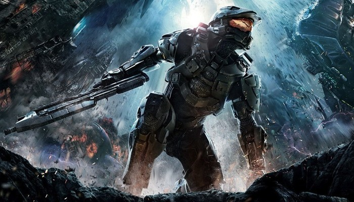 Will You Buy a Halo 4 War Games Pass?