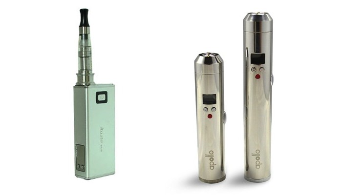 Vaping Diaries #3: Why Use a Variable Voltage E-Cig?