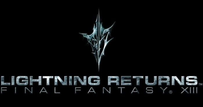Lightning Returns: Final Fantasy XIII Screens