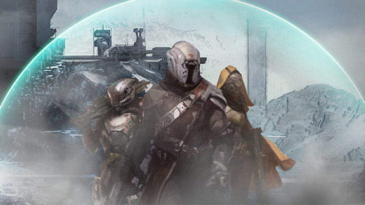 Bungie destiny details coming february 17 rpad productions inc