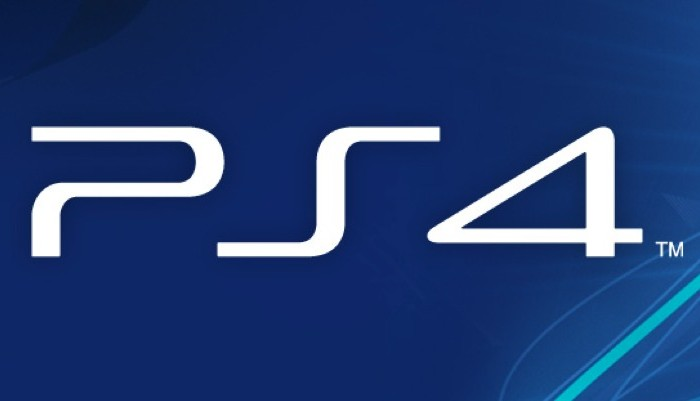 Shu Yoshida Talks PlayStation 4 Development