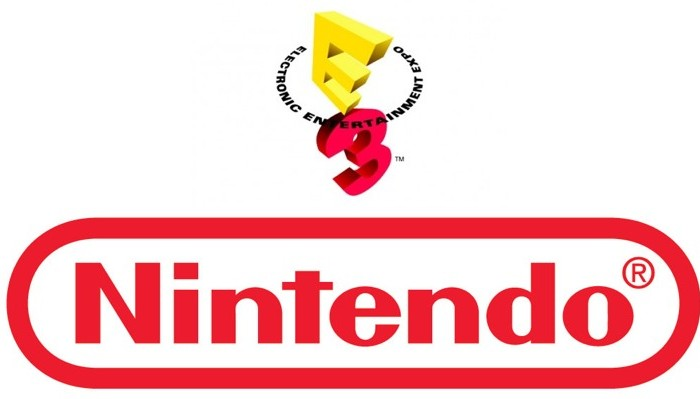No Nintendo Press Conference at E3 2013