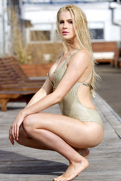 Ireland Bassinger Baldwin 1 Ireland Basinger Baldwin as Wonder Woman?