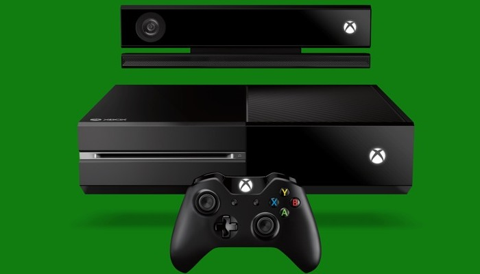 Xbox One Press Conference Summary and Analysis