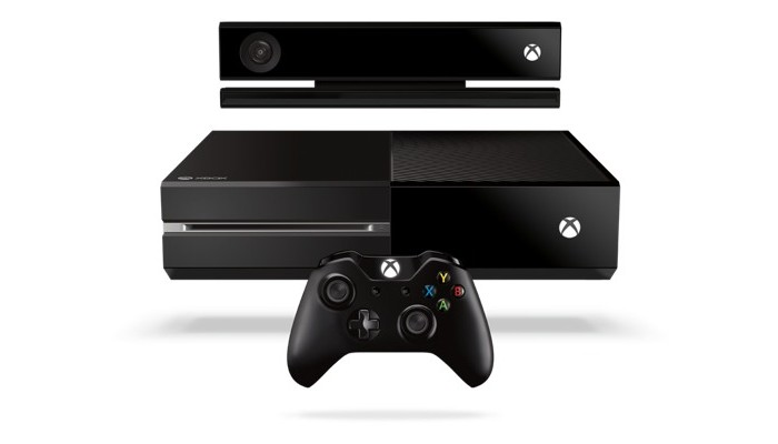 Microsoft Outlines Xbox One Game Reselling, Sharing