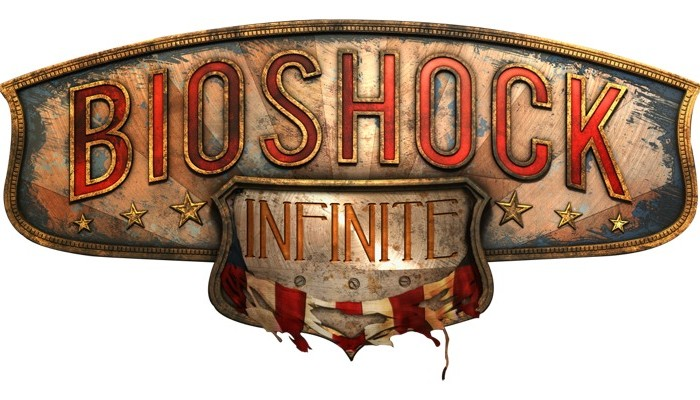 BioShock Infinite Coming to OS X on August 29