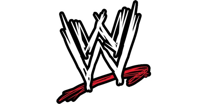 WWE Network: 24/7 Streaming and Live Programming