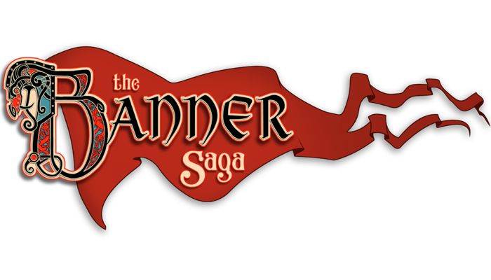 The Banner Saga Finally Gets a Release Date