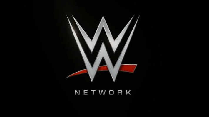 WWE Network Update