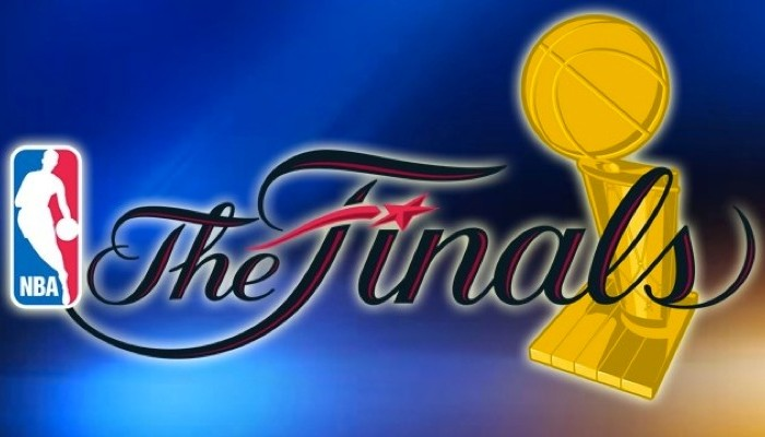 Heat vs. Spurs: Your 2014 NBA Finals Predictions