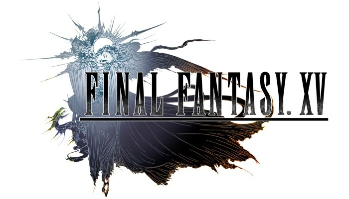 Coffee Talk #644: Hajime Tabata Has Me Excited For Final Fantasy XV